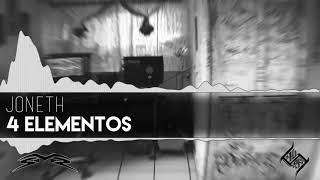 Download Lagu Joneth - 4 Elementos | 2017 Mp3