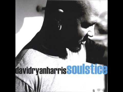 dprothman - Track 1: Used To This Cd Title: Soulstice Artist: David Ryan Harris http://www.myspace.com/davidryanharris Take me in your arms and tell me it's alright to d...