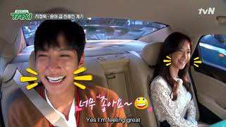 Video Better Together - Yoona and Ji Chang Wook FMV MP3, 3GP, MP4, WEBM, AVI, FLV Agustus 2018