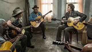 Download lagu Johnny Depp Paul Mccartney Epic Blues Mp3
