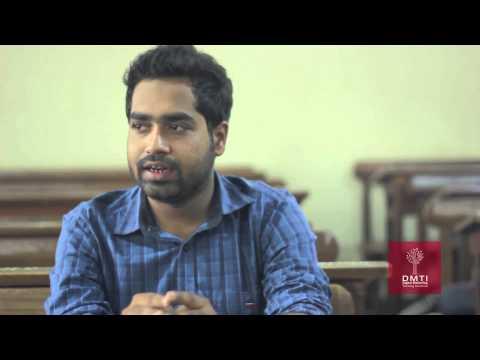 Mubashir Usmani Founder, Social Seety