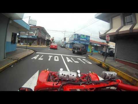HEREDIA CENTRO , Costa Rica . GOPR0_3