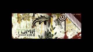 Baby Bash (feat. Akon) - I'm Back (Mazik Clubmix)
