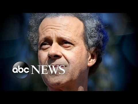 'Missing Richard Simmons' highlights fitness icon's mysterious whereabouts