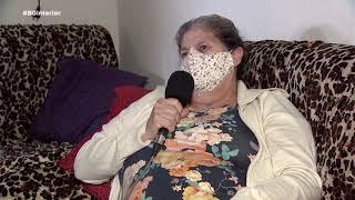 Moradora de Bauru precisa de remédio que custa R$22mil