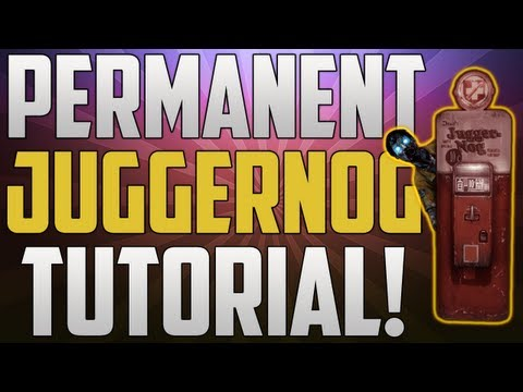 black ops juggernog - This is an amazing new easter egg/trick which allows you to get juggernog permanently on Tranzit Zombies! 1500 Likes would be awesome! Leave a comment letti...
