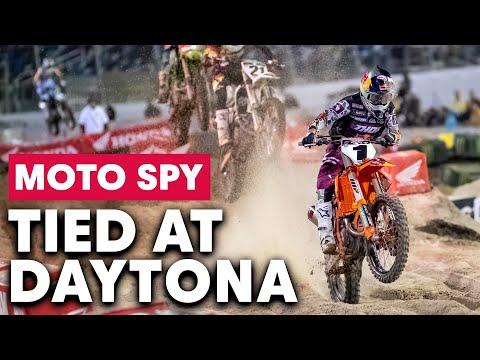 It's Not Over Yet | Moto Spy Supercross S4E6