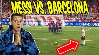 FIFA 17 KARRIEREMODUS - MESSI & NEYMAR vs. BARCELONA! ⚽⛔️ - GAMEPLAY BAYERN KARRIERE (DEUTSCH) #107►► HIER geht es morgen weitere um 13 UHR (BITTE ABONNIEREN) : https://www.youtube.com/user/TIRADORLP►► FIFA 17 COINS fürs TOTS (100% SICHER & in 2 MIN) : https://goo.gl/Qbg4Y1 (+ 8% Rabatt : FIFAGAMING) ►► FIFA 17 Accounts mit FIFA COINS : https://goo.gl/Qbg4Y1► MEIN SHOP : https://www.shirt-tube.de/youtuber/fifagaming/►► MEINE SPONSOREN :✖️ FIFA COINS,FIFA POINTS,XBOX/PSN Cards bei IGVUALT : https://goo.gl/Qbg4Y1✖️ FIFA COINS,FIFA POINTS, GAMEKEYS, XBOX/PSN Cards bei MMOGA : http://mmo.ga/u2TN►► Meinen BRUDER (Claas) ABONNIEREN : https://goo.gl/rT2mda►► FOLGT MIR HIER (um nix zu verpassen) :✘✘✘ MEINEN 2. KANAL ABONNIEREN!! : https://goo.gl/fNQ4I8 ✘ INSTAGRAM : https://goo.gl/tFHdQr✘ Twitch Livestreams : https://goo.gl/EBkWa6✘ Facebook: http://on.fb.me/1R9BJom★ BUSINESS EMAIL : tiradorlp@googlemail.com✘ Mein Designer : https://goo.gl/O1OJg9●▬▬▬▬▬▬▬▬▬▬▬▬▬▬▬▬▬▬●Falls ihr mich unterstützen wollt, kauft BITTE über MEINE LINKS in der Videobeschreibung.Es kostet euch keinen Cent mehr & ihr unterstützt MICH!! DANKE