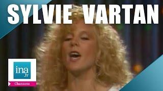 Sylvie Vartan - L'amour C'est Comme Une Cigarette  (Archive INA)