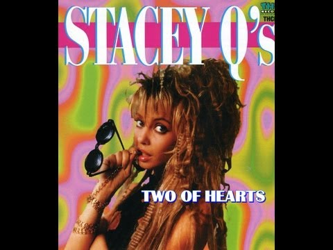 two of hearts mp3 download