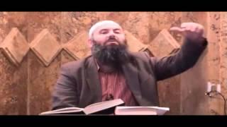 E vërteta nuk njihet me sasinë e ndjekësve të saj - Hoxhë Bekir Halimi