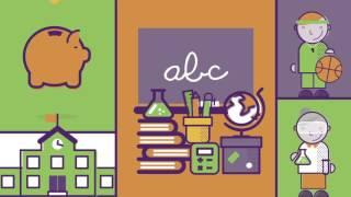 Semana Mundial por la Educación