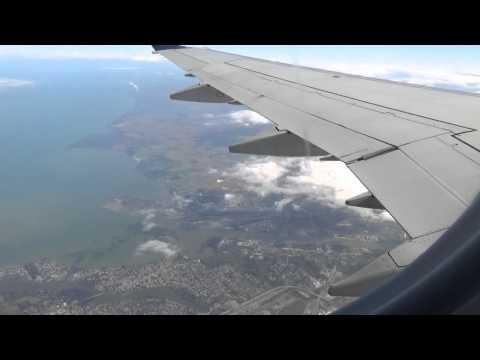 Flug Ditr Austin 2