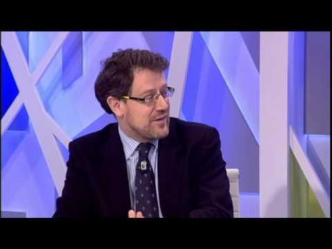 Video Floriano, elegido como director de campaña del PP download in MP3, 3GP, MP4, WEBM, AVI, FLV January 2017
