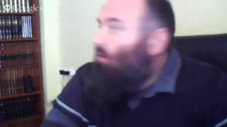 Këshillë e Rastit (Live) - Facebook Profili Hoxhë Bekir Halimi