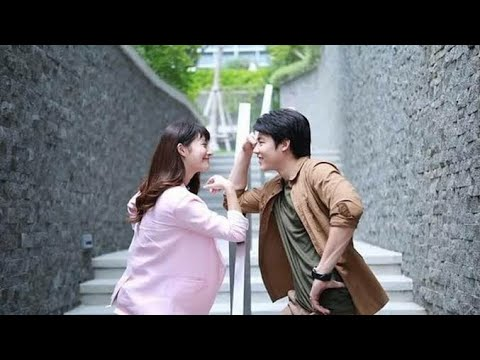 My husband in law || Thai drama 2020 ❤ FMV