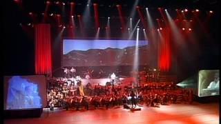 Ara Gevorgyan - Artsakh / Kremlin / Official Video 2007 // HD Video