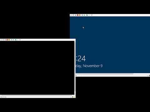 Windows 10 2019 Lite VS Normal - Installation Race,Shutdown,reboot,turning on