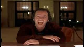 Nonton The Shining  1980    In The Bar With Johnny Film Subtitle Indonesia Streaming Movie Download