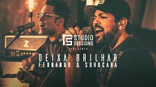Fernando Haddad Villa 1605 soundcloudhot