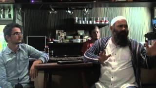 Ditën e Xhuma është një çast ku lutja pranohet - Hoxhë Bekir Halimi