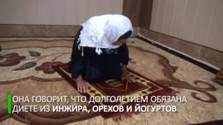 Слишком стара, чтобы жить: в Ираке 119-летнюю старушку лишили пособий из-за возраста