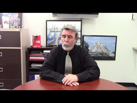 Principal's Message: Fairfield-Suisun Adult School