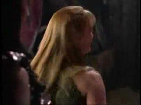 Bloopers 6 Serie Xena