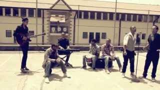 Ahavah Gospel Singers  Lante Bicha Feat , Samuel T Michael