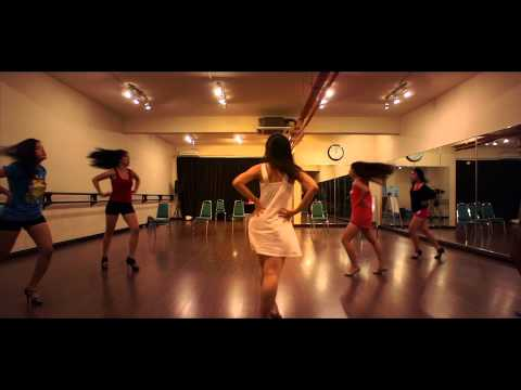 burlesque dance - This dance video is intended for educational, research purposes, and personal use only, and may not be redistributed for commercial purposes. Full copyright,...