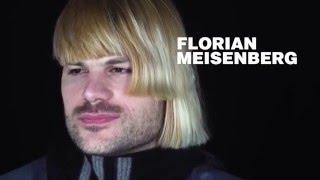 Florian Meisenberg