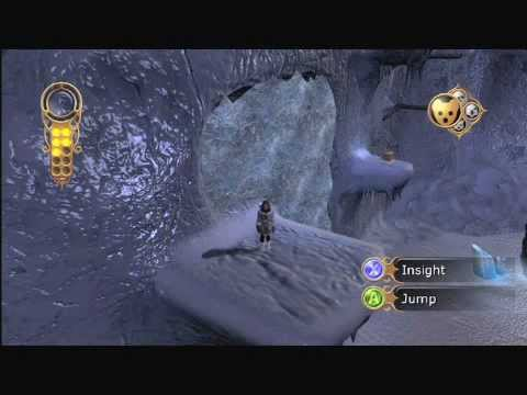 A la Crois�e des Mondes : La Boussole d'Or Playstation 2