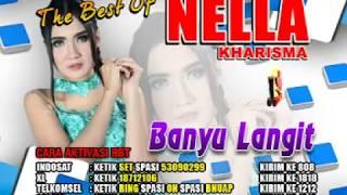 Nonton Nella Kharisma Banyu Langit Nella Lovers Film Subtitle Indonesia Streaming Movie Download