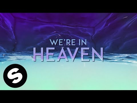 Dzeko vs. Riggi & Piros - Heaven (feat. Veronica)