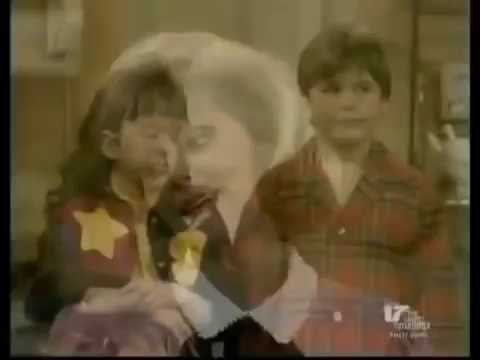 Small Wonder Season 3 E9 The Bad Seed S3 E9 (Without intro song)