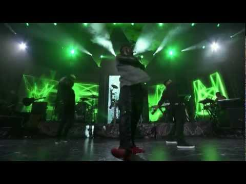 Video Usher featuring Lil' Jon & Ludacris   Yeah iTunes Festival London 2012 FULL HD 1080P download in MP3, 3GP, MP4, WEBM, AVI, FLV January 2017