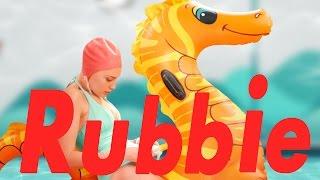 Rubbie -