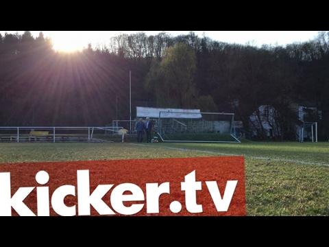 """""""Ehrenamt mit Füßen getreten"""" - Ein Amateurklub klagt an - kicker.tv"""