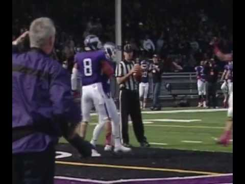 Mount Union - Capital Highlights (10/12/13)