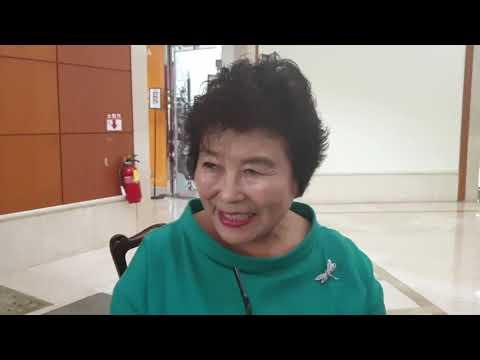[판교종합노인복지관] '세대통합 웹드라마 청출어락(樂)' _ 야동