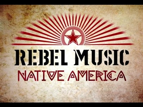 Rebel Music: Native America | Extended Episode