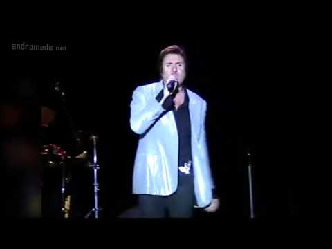 Duran Duran Live In Athens 2005 (Terra Vibe Park, Athens Greece) [HD]