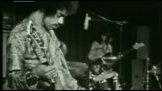 Video Jimi Hendrix | The Last 24 Hours MP3, 3GP, MP4, WEBM, AVI, FLV Agustus 2019