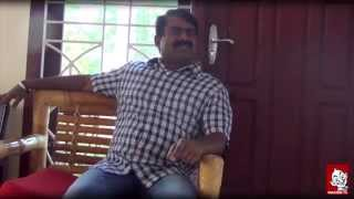 Seeman slams Vijayakanth | junior vikatan