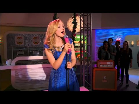 Top 5 Best Liv and Maddie Songs!!