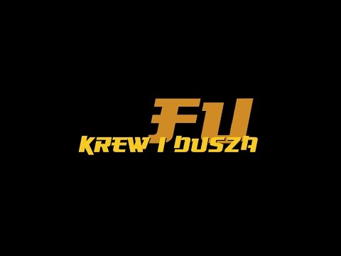 fu - Kup płytę FU - Krew i dusza http://prosto.pl/shop/product/krew-i-dusza/CD/ Album: Krew i dusza; Artist: Fu; Title: Daj mi żyć; Producer: Soniq; Lyrics: Fu; Label: Prosto; File: Audio;...