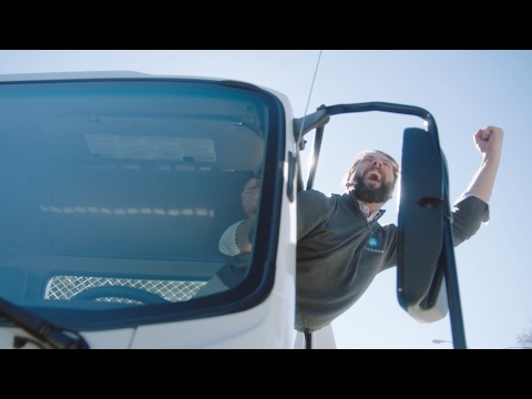 Carvana Commercial (2017) (Television Commercial)