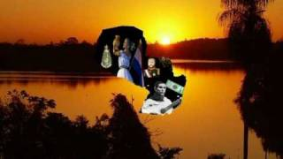 Es linda nuestra tierra, por Lizza Bogado
