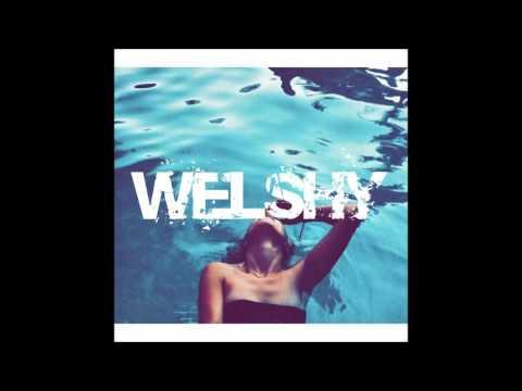 Kygo ft. Kodaline - Raging (Welshy Bootleg)