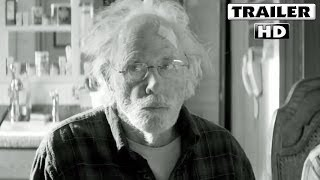 Nonton Nebraska Trailer 2013 Español Film Subtitle Indonesia Streaming Movie Download